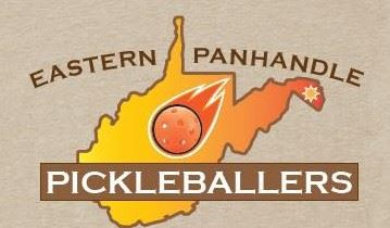 Pickleballers Cropped